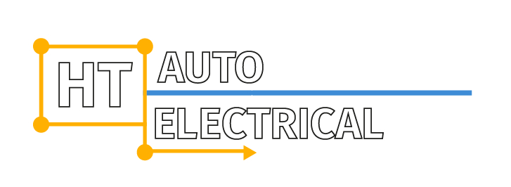 H T Auto Electrical